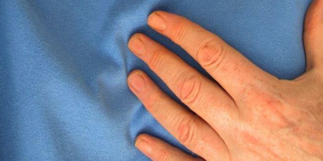 Un gène responsable de la mort subite chez des jeunes (Dysplasie ventriculaire droite arythmogène)