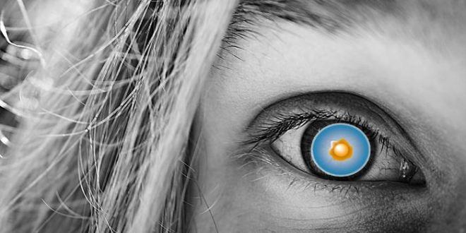 3 personnes deviennent aveugles à cause d'une thérapie de cellules souches non conforme