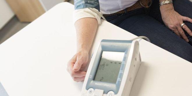 Faites-vous vraiment de l'hypertension ?