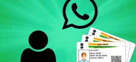 Whatsapp : Paiement en Inde et trou béant sur la vie privée
