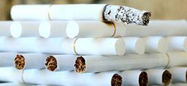 Tabagisme : Un milliard de fumeurs au niveau mondial