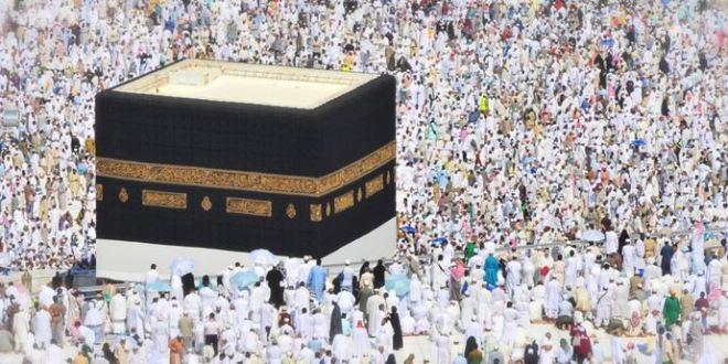 Pourquoi les sunnites et les chiites ne peuvent-ils pas se blairer ?