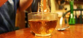 Une langue artificielle pour distinguer les Whiskys