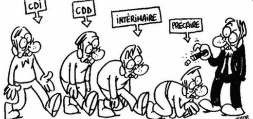 Dans un souci d'uniformité dans le dialogue entre la classe hiérachique, le MEDEF, la principale organisation de patronnat de France et de Navarre va intégrer 40 cours scolaires dédiés à l'école primaire