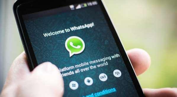 WhatsApp atteint le milliard de téléchargement sur le Play Store