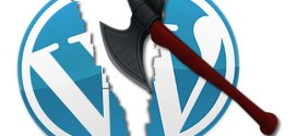 WordPress : 1 millions de sites affectés par une faille critique du plugin WP-Super-Cache