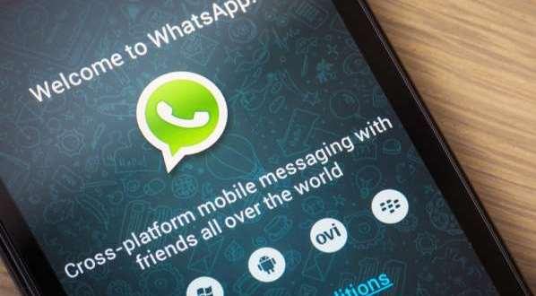 WhatApp atteint les 800 millions d'utilisateurs