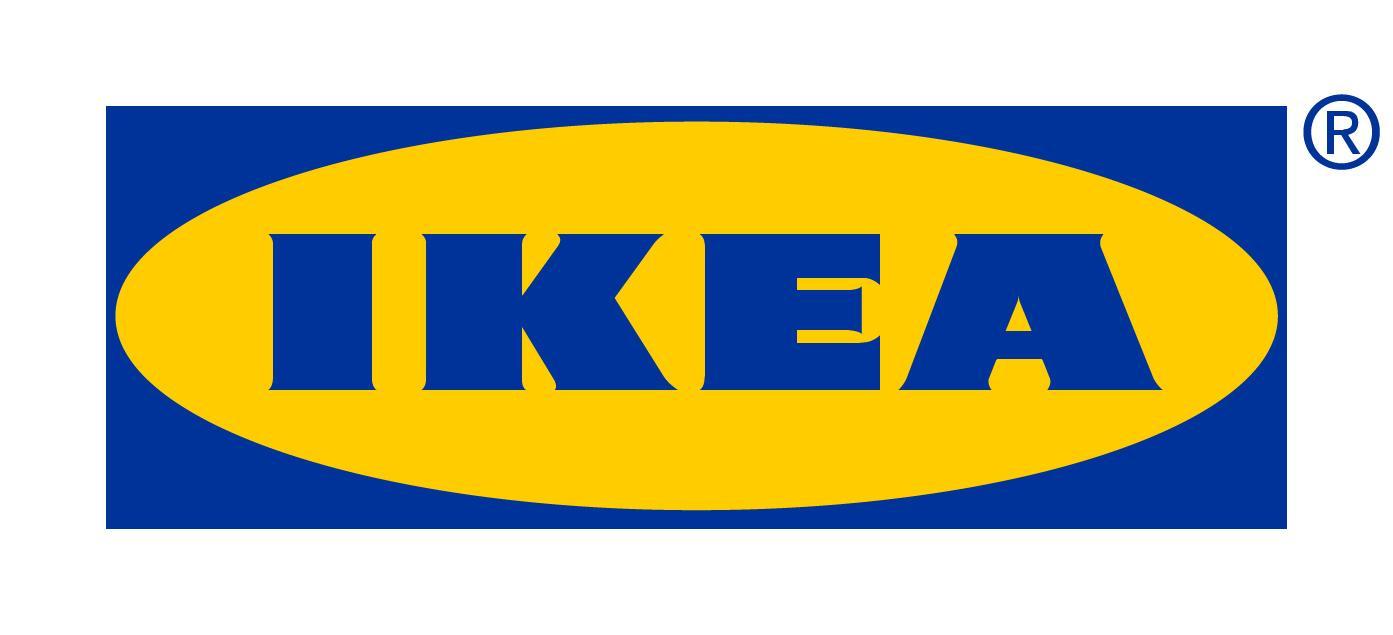 établissements Ikea Avis Monaviscompte