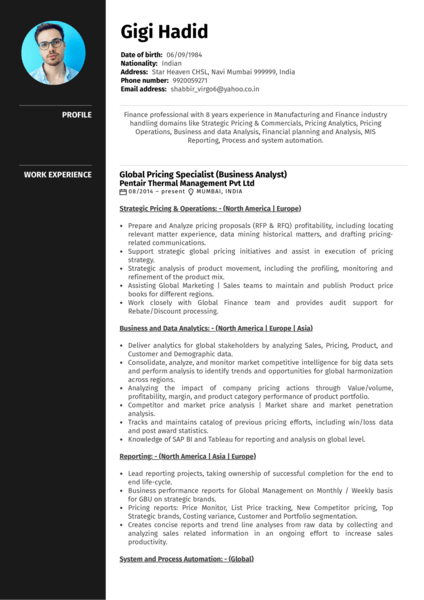 Financial Accountant Cover Letter Cover Letter Resume Ideas Wppluginninjaus