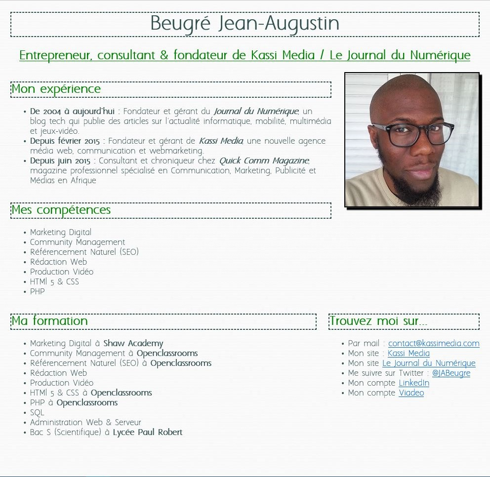 Resume Cover Letter Medical Assistant Resume Cover Letter