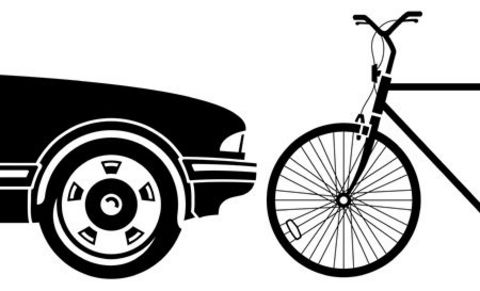 Are cars better than bicycles?