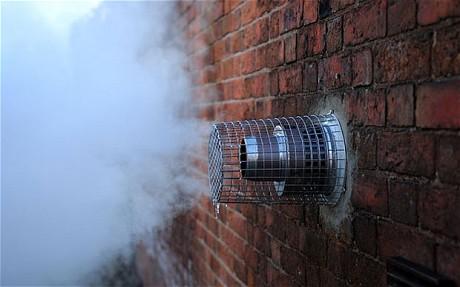 boiler flue regulations 2020 a simple