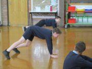 School Sports Game (1)
