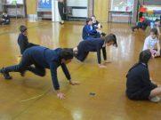 School Sports Game (3)