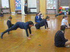 School Sports Game (4)