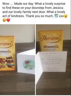 kindness (6)