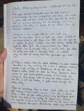Azra's short story p1