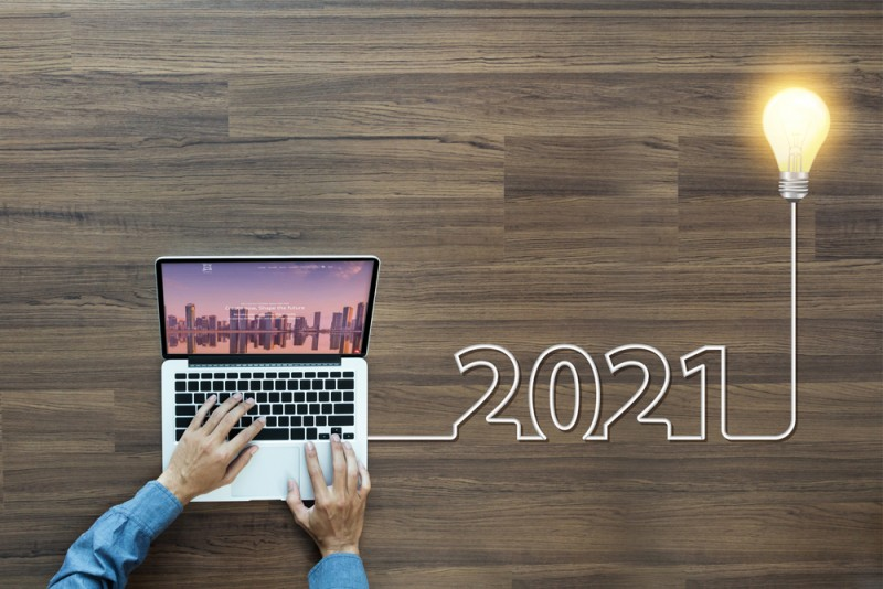 Top 7 Business Trends, Ideas, and Opportunities in 2021 ...