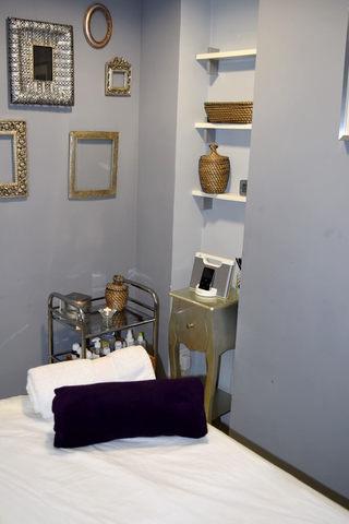 Alquila Salas para masajes y terapias en Madrid por horas