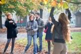 Corso Base di Fotografia Milano, Spazio Orti 14