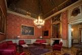 Palazzo Cusani - Photo: © Andrea Pisapia / Spazio Orti 14