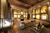 Villa Meissen - Photo: © Andrea Pisapia / Spazio Orti 14
