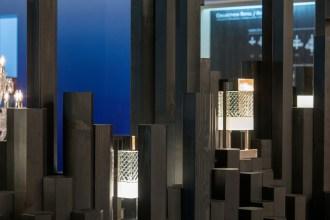 St louis Photo: © Andrea Pisapia Spazio Orti 14 Architettura