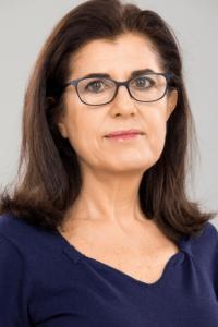Renata Pompas