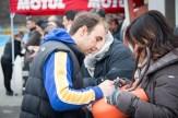 F.I.R.M.A. Torino Photo: © Andrea Pisapia Spazio Orti 14 Eventi