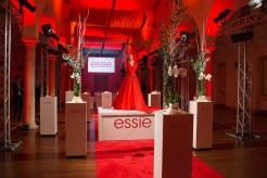 Eventi Essie Showroom - Photo: © Andrea Pisapia / Spazio Orti 14