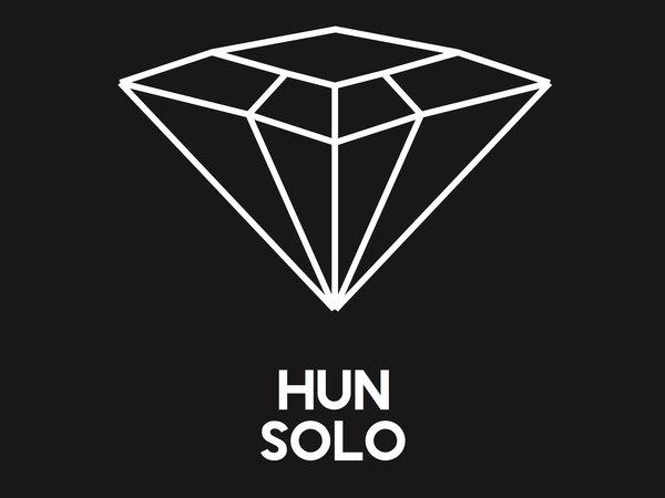 Hun Solo