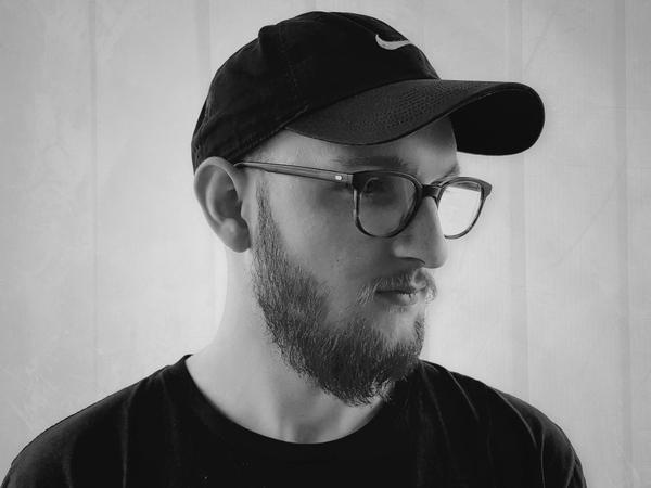 Rasmus Vels – Aarhus Techno District