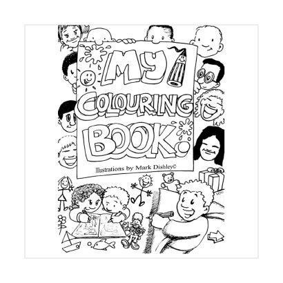 Colouring_Book