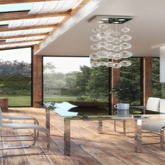 Veranda Living Rooms One Couch Room Ideas Add Space To Your Home With A Homebyme