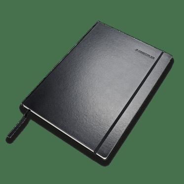 diaries diary din a4