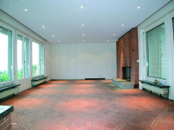 Spotjes in plafond inbouwen  Werkspot