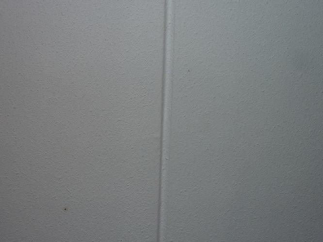 Plafond stucen in schuurwerk  Werkspot