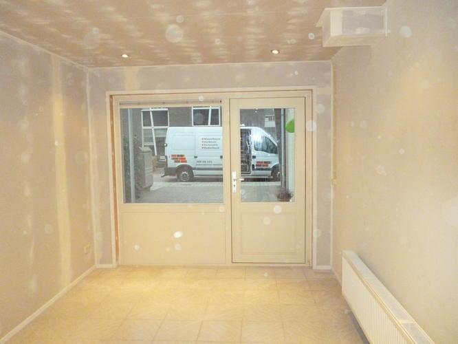 Garage Verbouwen Tot Verandatuinhuis Werkspot Huis Design