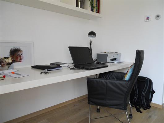 Bureautafel op maat maken  Werkspot