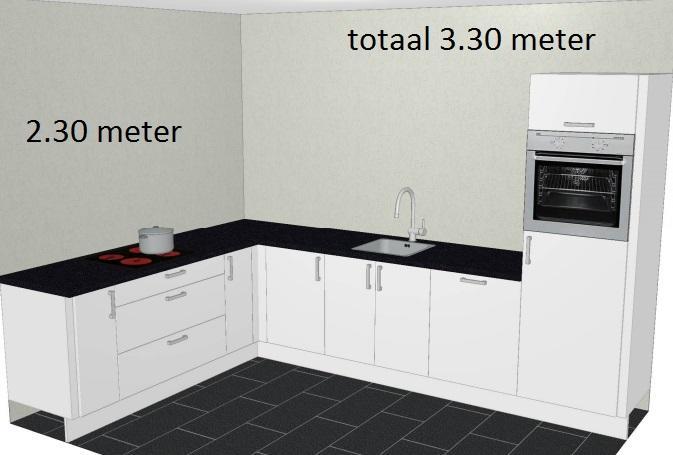 Ikea Keuken Uit Elkaar Halen