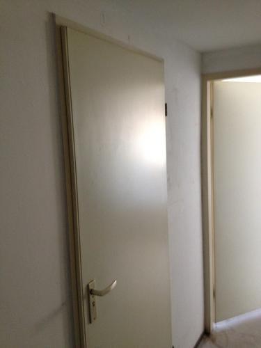 Opknappen of vervangen van 7 opdekdeuren  Werkspot
