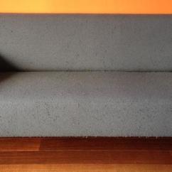 Rolf Benz Freistil Sofa No 180 Decorating Living Room Black Leather Hoekbank Best Bank With Finest Co