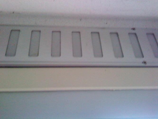 vast raam vervangen voor draaikiepraam  Werkspot