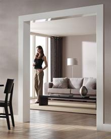 toog maken van woonkamerkeuken is een draag muur 150 cm