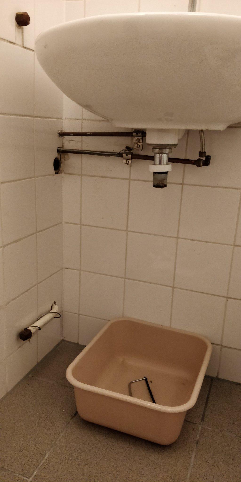 Hoekmeubel Voor Badkamer.Ikea Badkamer Wastafel 26 Vers Kast Voor In De Badkamer Velo Master