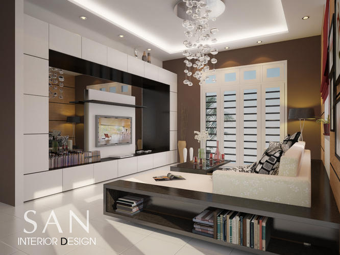 affordable koof woonkamer with spots plafond woonkamer