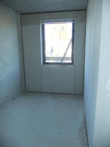 Glasvezelbehang  sauzen  Werkspot