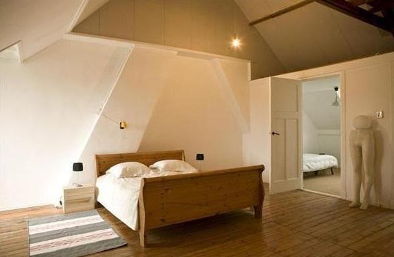 Verbouwen zolder van 2 naar 3 slaapkamers  Werkspot