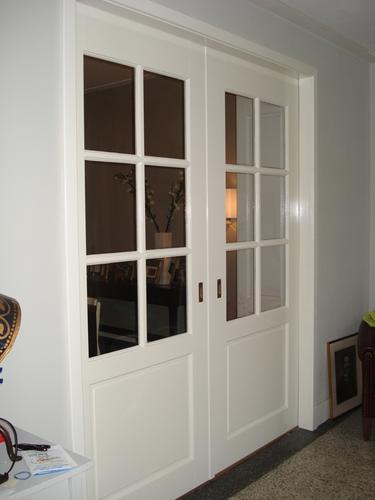 Kamer en suite maken  Werkspot