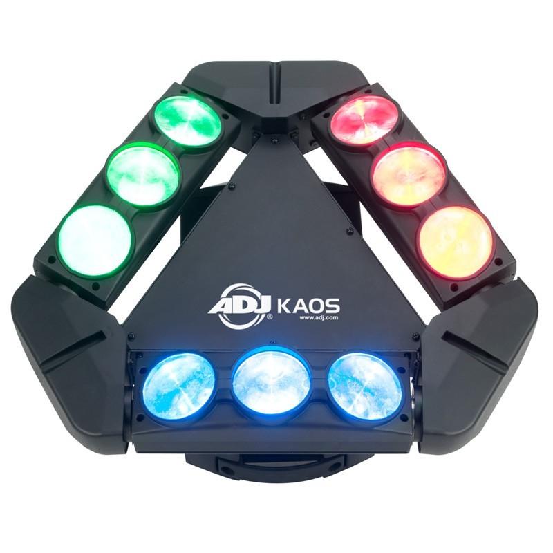 kaos product archive light lights